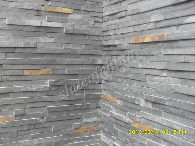 China slate slate manufacturers suppliers made in auto for Balcony wall tiles