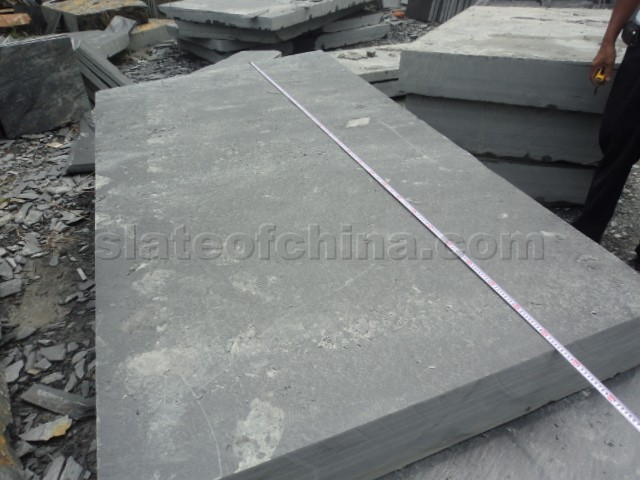 Slate Stone Slabs : Slate slabs suppliers china manufacturer factory