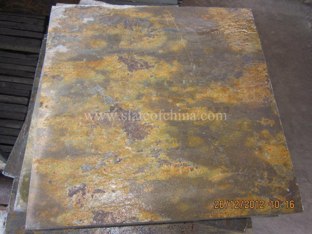 Craft Slate Tile Natural Slate Tiles Slate
