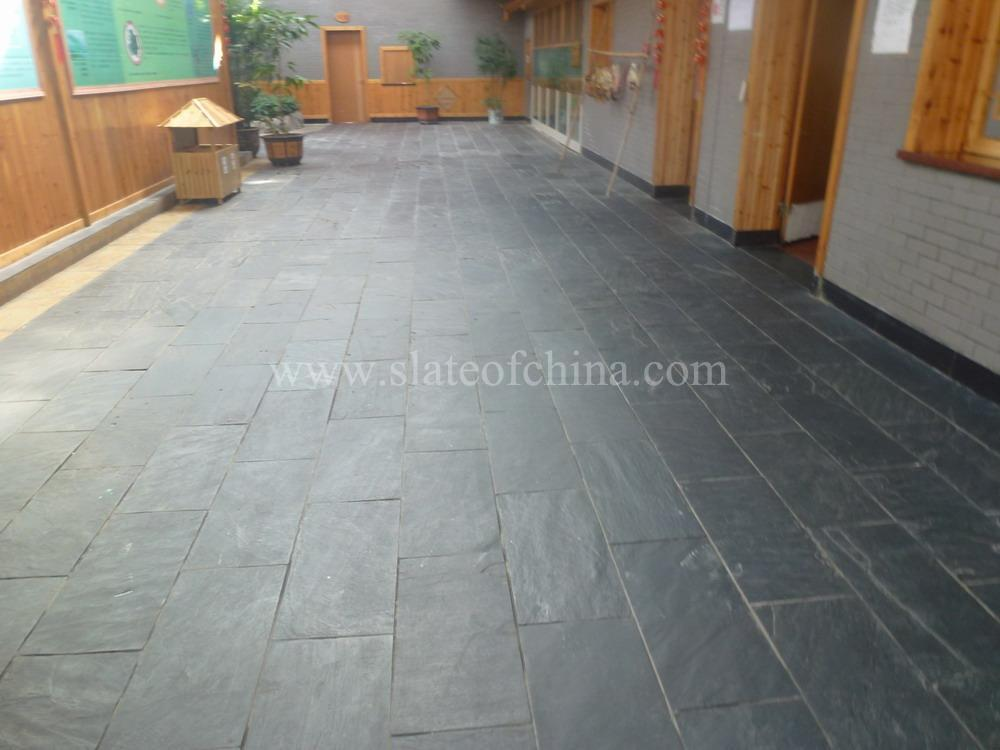 Block Paving, Patio Paving ,Slabs Flagstones, Slate Paving Inquiry Online  Ask By E Mail