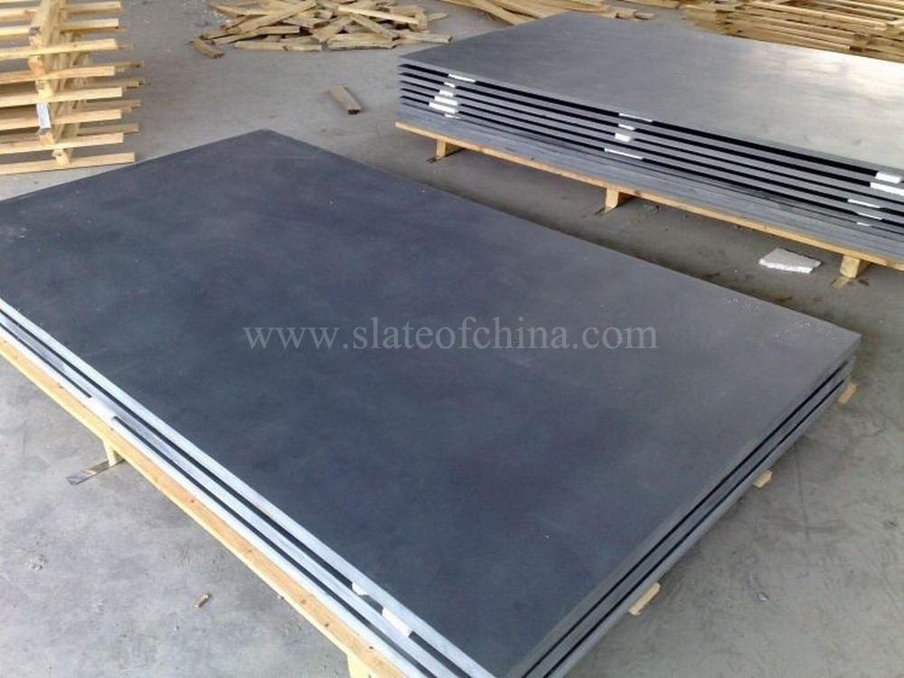 China Slate Slabs From Of