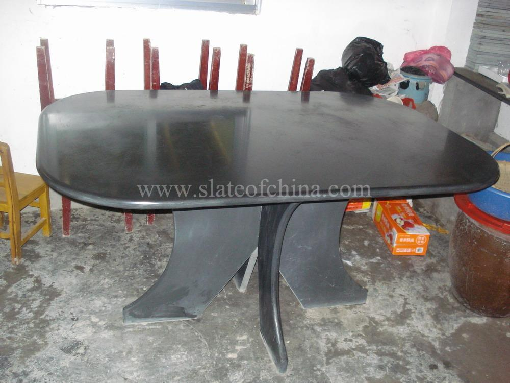 Craft Slate Tile Craft Slate Table Stone Table Slate Table From Slateofchina Inquiry Online